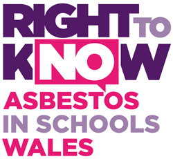 Asbestos, Your Right To Know